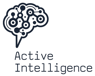 Active.Ai Raises $8.25 M Series A Funding Led by Vertex Ventures