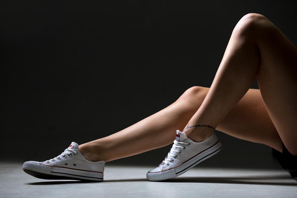 Best Pilates Shoes