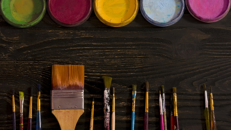 Paint The Wood 202161665046