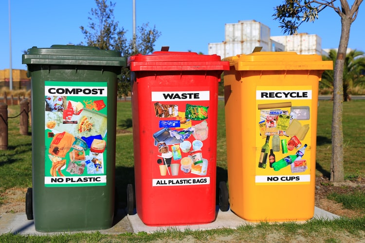 Recycle 2021617171144