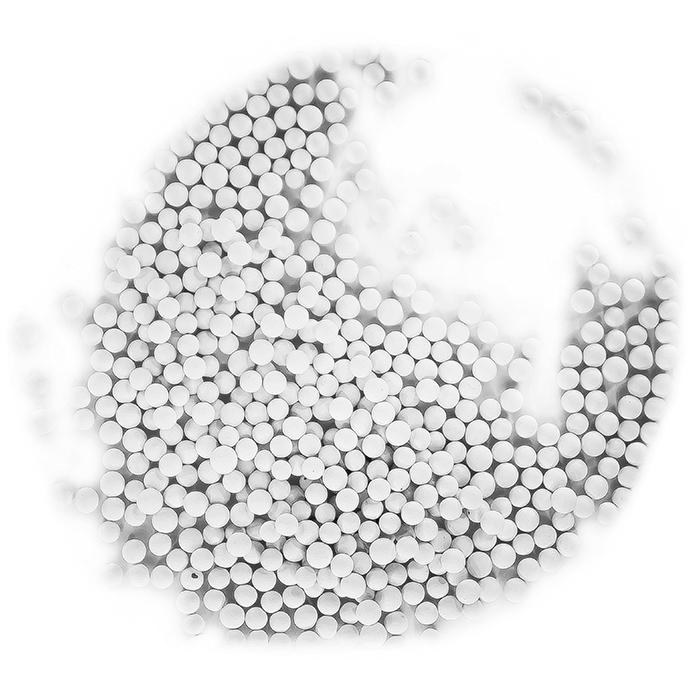 GoFiltr Magnesium Calcium Potassium sioFuse Mineral Ionized Antioxidant Formula Mineral pH ORP