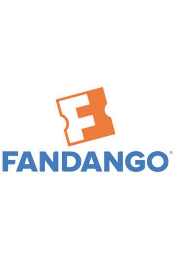 Fandango Gift Card Sweepstakes Merchandise Sweepstakes