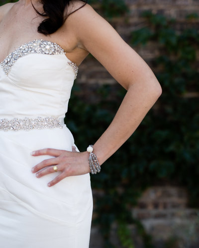 Wedding 954