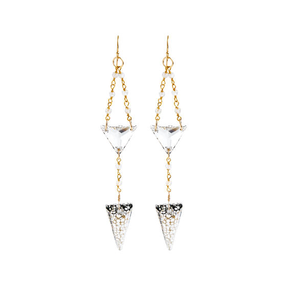 Earrings   prism   double   gold crystaljpeg srgb 1600px for web