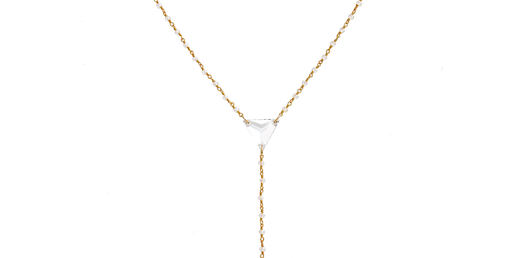 Necklace   prism   crystaljpeg srgb 1600px for web