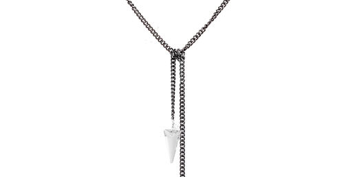 Necklace   chain   small   prismjpeg srgb 1600px for web