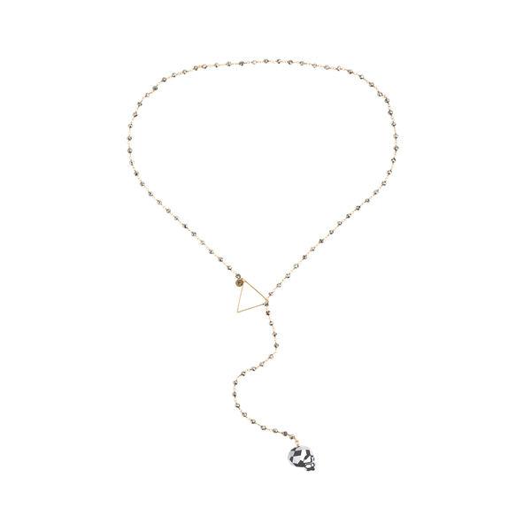 Necklace   skull   gold silverjpeg srgb 1600px for web