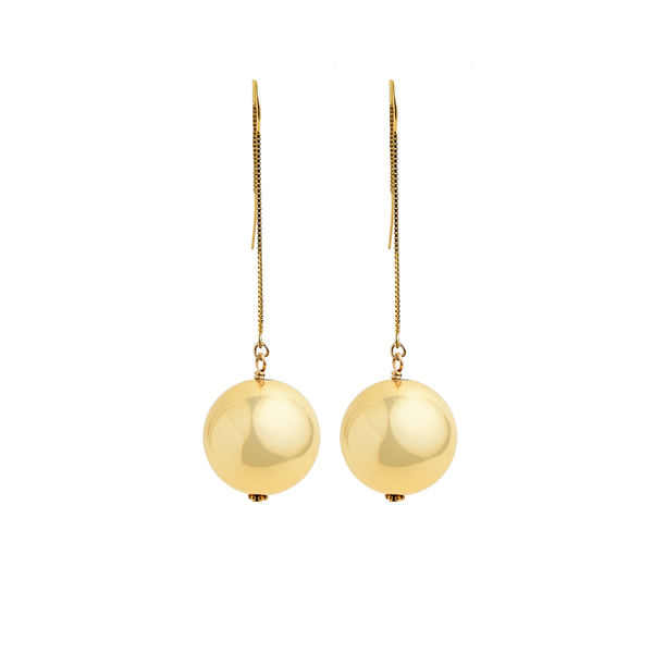 Earrings   sphere   gold   largejpeg srgb 1600px for web
