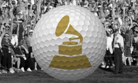 Golf Grammy's