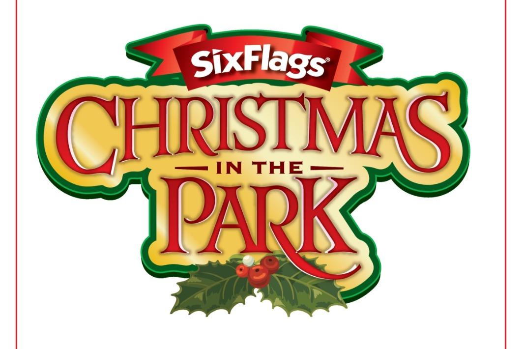 Six Flags con descuento