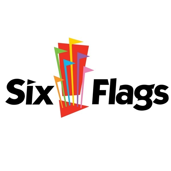 SIX FLAGS y Hurricane Harbor Oaxtepec COMBO