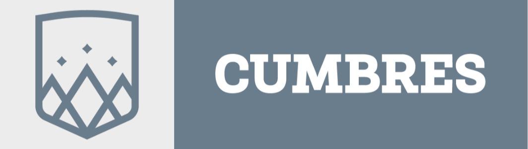 Cumbres International School Lomas
