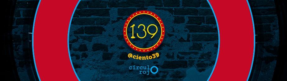 Ciento39