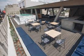 Malaquita Rooftop