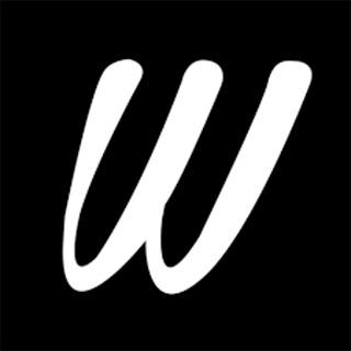 La Wasanga