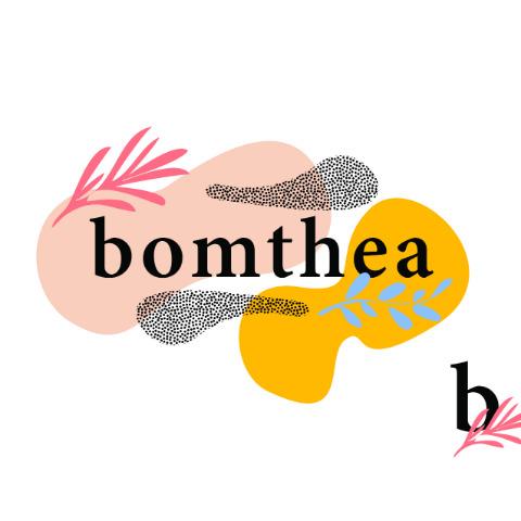 Bomthea