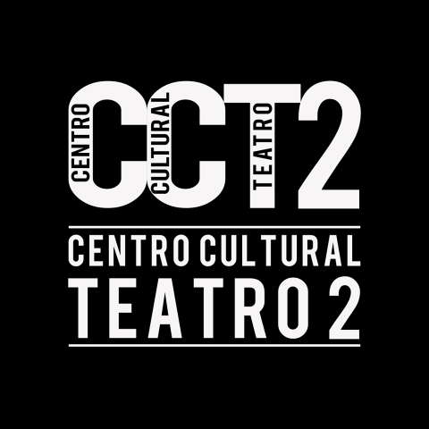 Centro Cultural Teatro 2