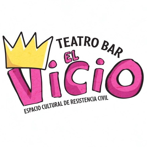 Teatro Bar El Vicio