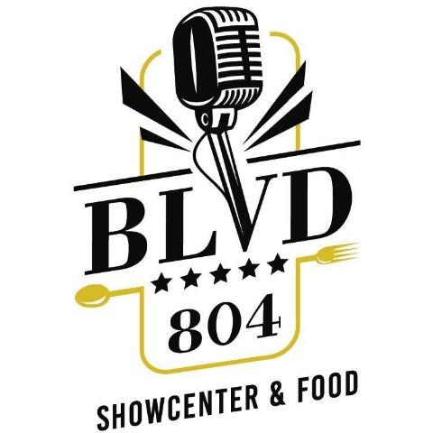Blvd 804
