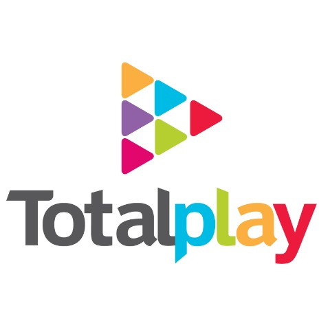 Total Play - Foro 2