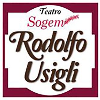 Teatro Rodolfo Usigli