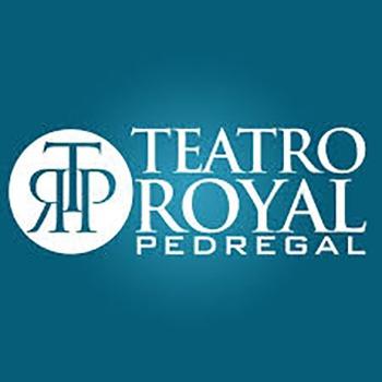 Teatro Royal Pedregal