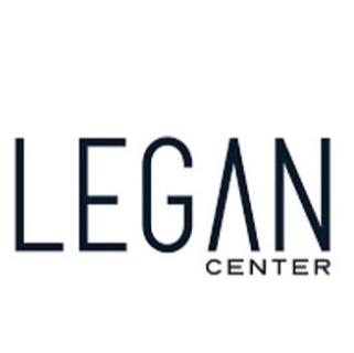 Legan Center