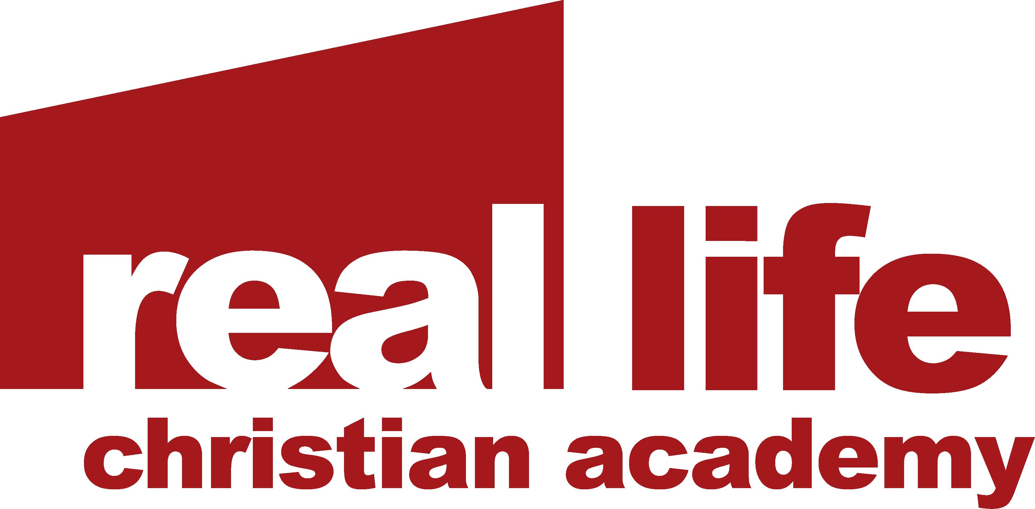 Rlca+logo+red