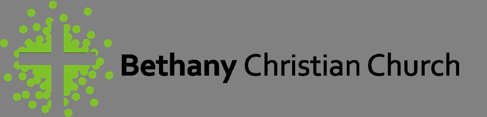 Bethany+christian+logo
