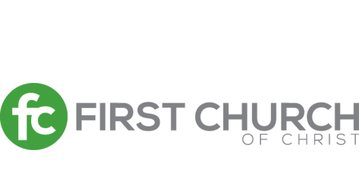 Firstchurch
