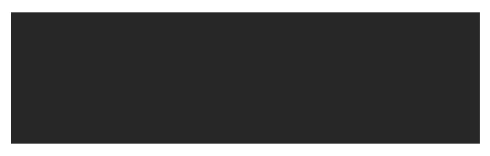 Efn logo final 05