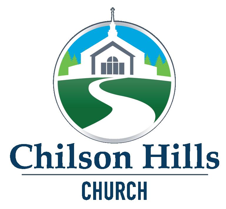 Chilson hills