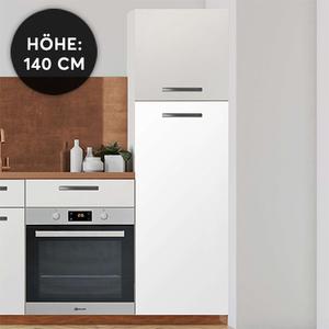 Klebefolie für Küche - Hochschrank | creatisto.com