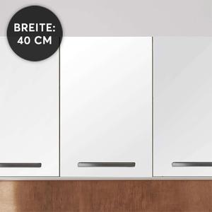 Klebefolie für Küche - Wandschrank | creatisto.com