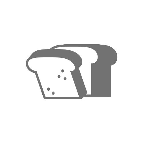 Bread & Pastries