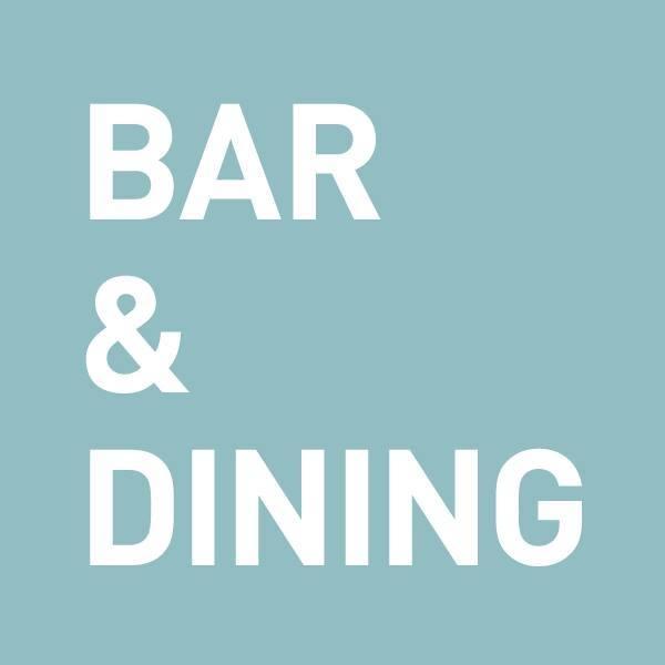 BAR & DINING