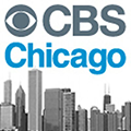 CBS Local Chicago
