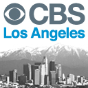 CBS Local Los Angeles