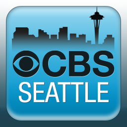 CBS Local Seattle