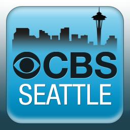 CBS Local Seattle