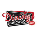 Dining Chicago