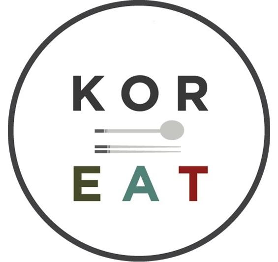 KOREAT