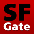 SFGate