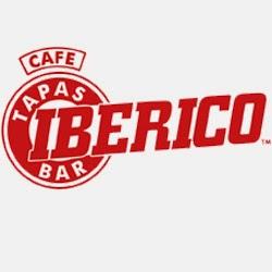 Café Iberico
