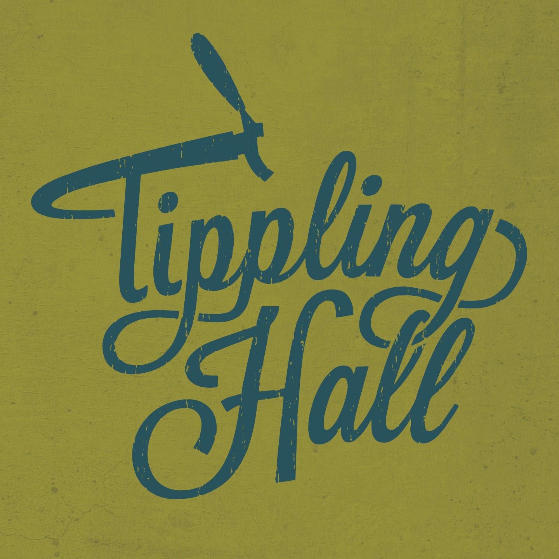 Tippling Hall