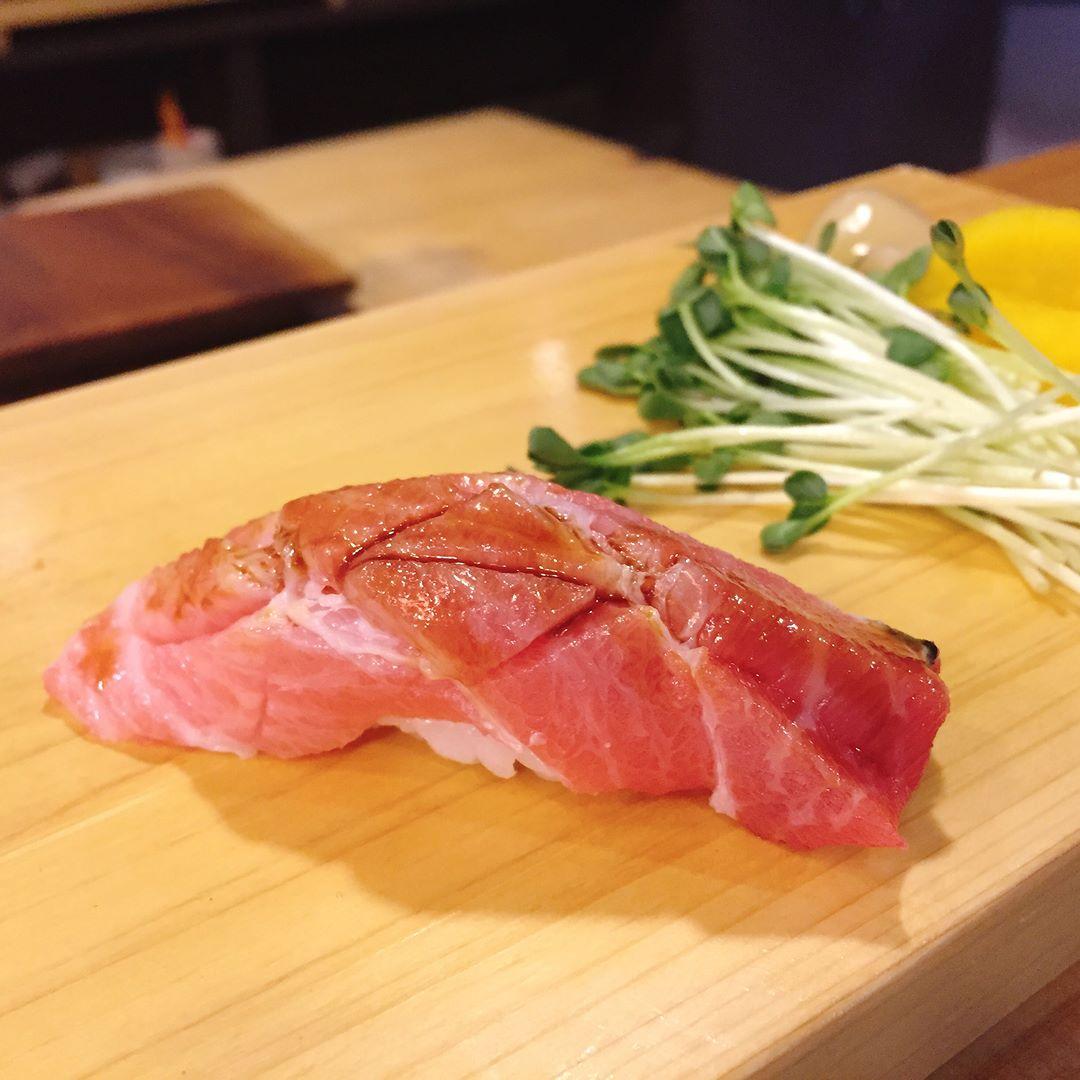 스시선수 (Sushi Sunsoo)