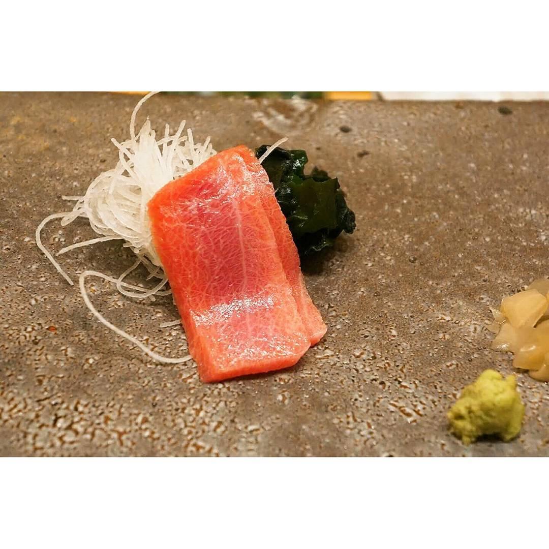 스시조 (Sushi Cho)