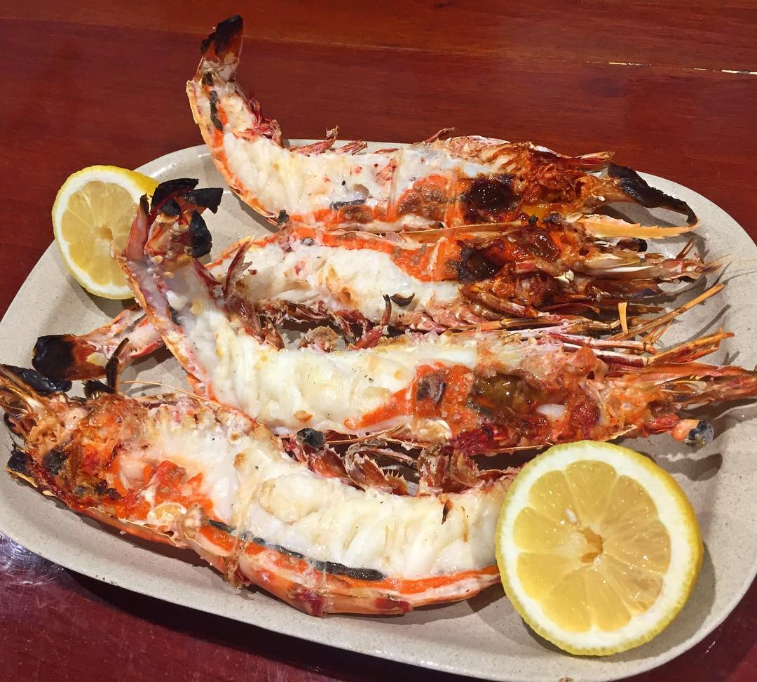 Don Peixe Restaurante Grill Alcochete
