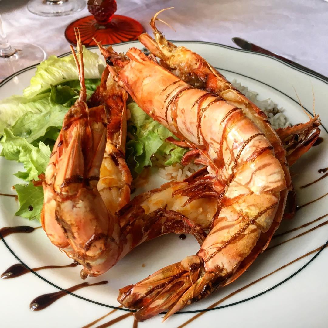 Cozinha Velha - Queluz Restaurant