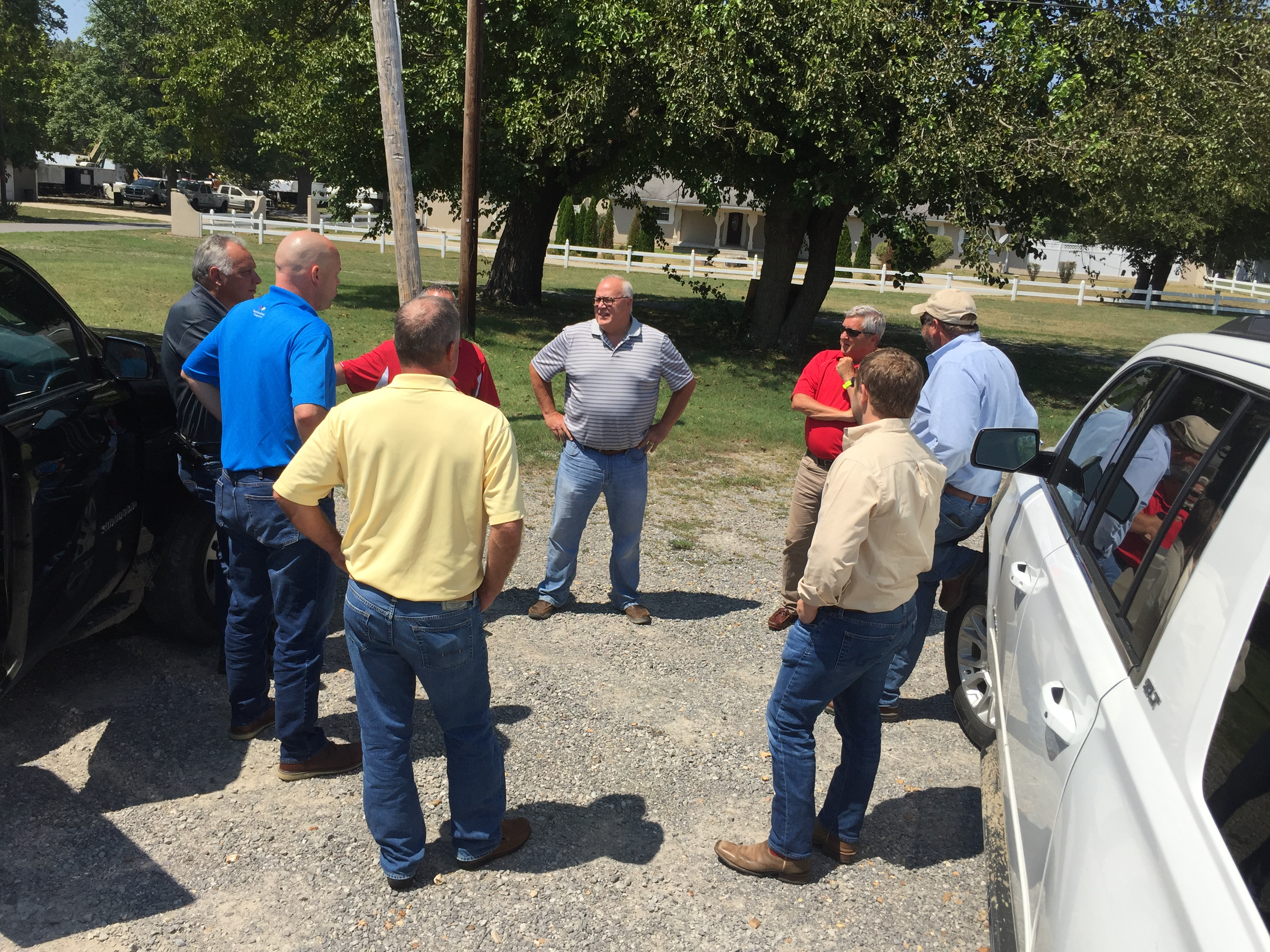 Gosemo Fiber Kentucky Trailer Wiring Diagram You Encourage Neighbors And Others To Sign Up
